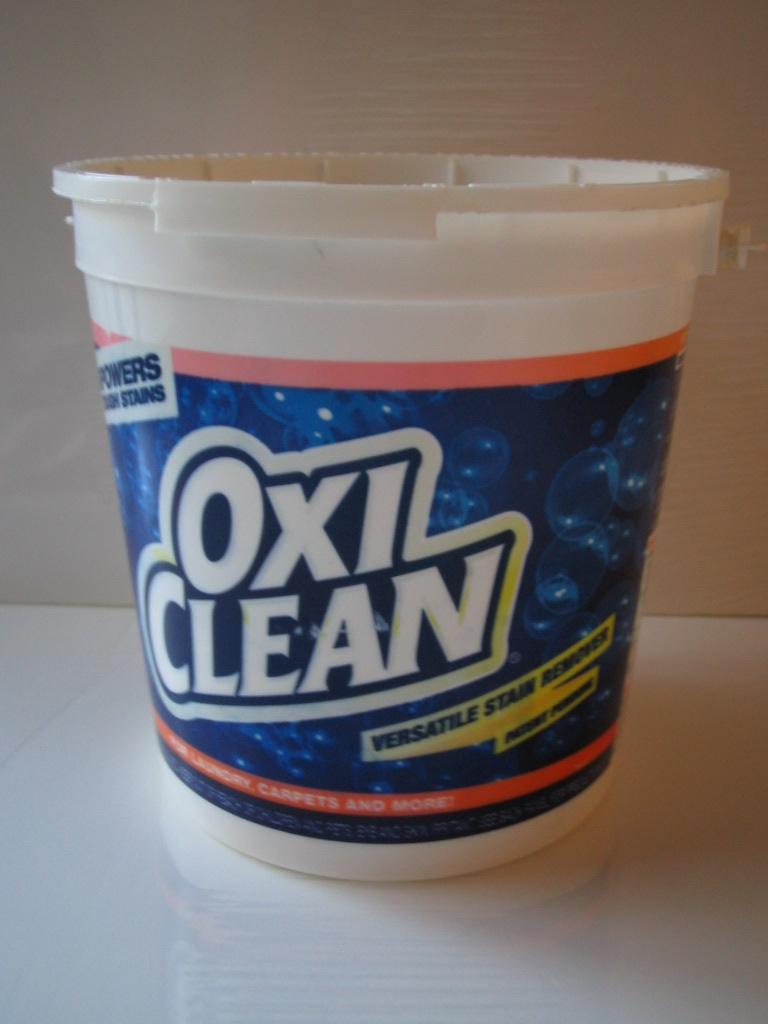 Oxicrean